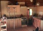 Location Maison 3 pièces 75m² Brouilla (66620) - Photo 6