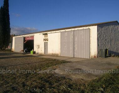 Vente Bureaux 240m² Céret - photo