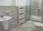 Sale House 11 rooms 437m² Arles-sur-Tech - Photo 14