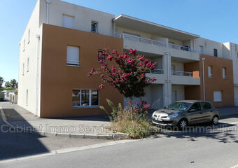 Sale Office 73m² Elne - photo