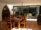 Sale House 11 rooms 437m² Arles-sur-Tech - Photo 5
