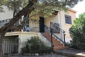 Vente Maison 5 pièces 106m² Céret (66400) - photo