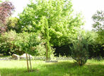 Sale House 5 rooms 120m² Céret - Photo 13