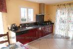 Sale House 5 rooms 135m² Prats-de-Mollo-la-Preste (66230) - Photo 5