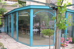Sale Apartment 3 rooms 73m² Amélie-les-Bains-Palalda - Photo 4