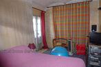 Vente Maison 3 pièces 49m² Saint-Jean-Pla-de-Corts (66490) - Photo 10