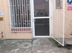 Renting Office 32m² Saint-André (66690) - Photo 1