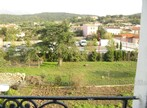 Sale House 4 rooms 71m² Maureillas-las-Illas - Photo 5