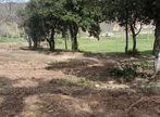 Sale Land 1 247m² Taillet - Photo 1