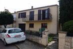 Sale House 4 rooms 104m² Céret (66400) - Photo 5
