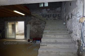 Vente Appartement 3 pièces 116m² Amélie-les-Bains-Palalda (66110) - photo