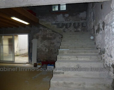 Sale Apartment 3 rooms 116m² Amélie-les-Bains-Palalda (66110) - photo