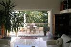 Vente Appartement 3 pièces 150m² Canet-en-Roussillon (66140) - Photo 6