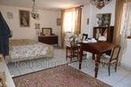 Sale House 8 rooms 200m² Banyuls-dels-Aspres (66300) - Photo 6