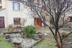Sale House 6 rooms 139m² Taulis (66110) - Photo 7