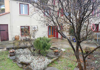 Sale House 6 rooms 139m² Taulis (66110) - photo