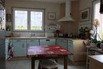 Vente Maison 4 pièces 130m² Amélie-les-Bains-Palalda (66110) - Photo 6