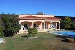 Sale House 4 rooms 118m² Amélie-les-Bains-Palalda (66110) - Photo 4