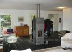 Vente Maison 5 pièces 143m² Céret - Photo 7