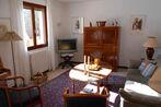Sale House 6 rooms 174m² Arles-sur-Tech (66150) - Photo 6