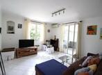 Sale House 8 rooms 250m² Céret - Photo 4