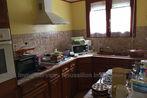 Sale House 3 rooms 70m² Villelongue-dels-Monts (66740) - Photo 5