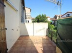 Sale House 5 rooms 85m² Maureillas-las-Illas - Photo 3