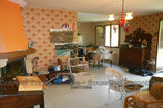 Sale House 3 rooms 60m² Serralongue (66230) - Photo 7