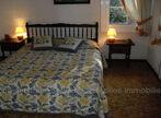 Sale House 5 rooms 130m² Céret - Photo 9