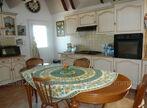 Sale House 8 rooms 200m² Banyuls-dels-Aspres - Photo 13