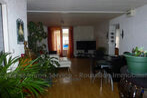 Vente Appartement 2 pièces 52m² Amélie-les-Bains-Palalda (66110) - Photo 1