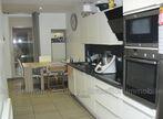 Vente Appartement 3 pièces 60m² Céret - Photo 1