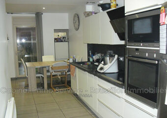 Vente Appartement 3 pièces 60m² Céret - photo
