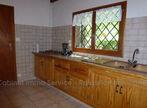 Sale House 5 rooms 96m² Calmeilles - Photo 9