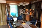 Vente Maison 4 pièces 75m² Llauro (66300) - Photo 6