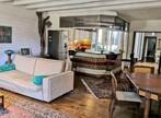 Sale House 4 rooms 110m² Palau-del-Vidre - Photo 8