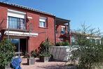 Vente Maison 8 pièces 230m² Saint-Génis-des-Fontaines (66740) - Photo 1