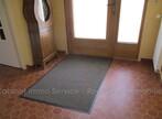 Sale House 4 rooms 109m² Céret - Photo 14