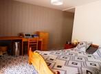 Sale House 8 rooms 160m² Reynès - Photo 12