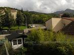Vente Maison 5 pièces 147m² Amélie-les-Bains-Palalda - Photo 15