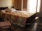 Sale House 5 rooms 186m² Banyuls-dels-Aspres - Photo 11