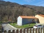 Sale House 5 rooms 150m² Prats-de-Mollo-la-Preste - Photo 5