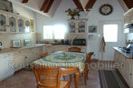 Sale House 8 rooms 200m² Banyuls-dels-Aspres (66300) - Photo 4