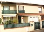 Vente Maison 4 pièces 87m² Céret - Photo 1