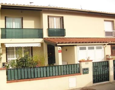 Vente Maison 4 pièces 87m² Céret - photo