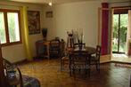 Sale House 4 rooms 106m² Maureillas-las-Illas (66480) - Photo 6