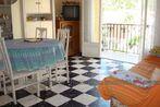 Sale Apartment 2 rooms 53m² Amélie-les-Bains-Palalda (66110) - Photo 1
