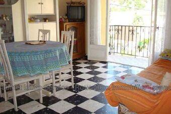 Vente Appartement 2 pièces 53m² Amélie-les-Bains-Palalda (66110) - Photo 1