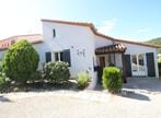 Vente Maison 7 pièces 145m² Reynes - Photo 2