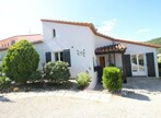 Sale House 7 rooms 145m² Reynes - Photo 2